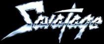 Savatage Japan Live '94 (1995)