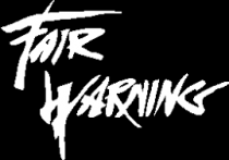 Fair Warning LIVE AND MORE(1998)